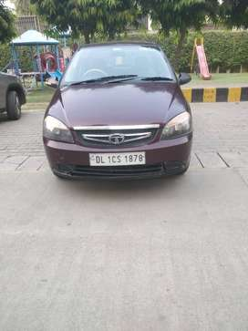 Ready for sale in one lakh