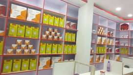 Shop for Rent in Barpeta Road