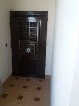 AVAILABLE FLAT IN SAIMA PROJECT