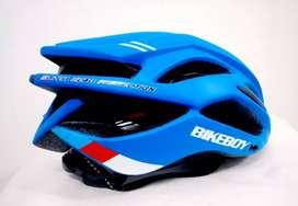 ORIGINAL NEW100% Helm Sepeda Helmet Bikeboy Sport Aerodinamis