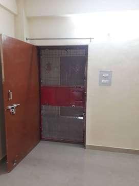 Flat is 2+1 bed room 3 bed 2 bathroom