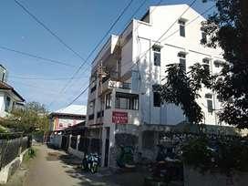 Rumah Kost Terus Manis, Bogor Tengah (5 menit jalan ke Stasiun Bogor)