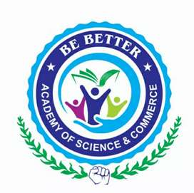 Required biology teacher in dehuroad