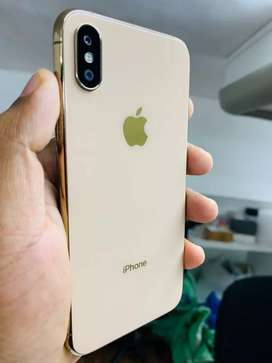 Get all iPhone model's available in unbelievable price