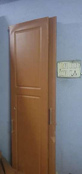 Wardrobe doors , drawers ,loft doors