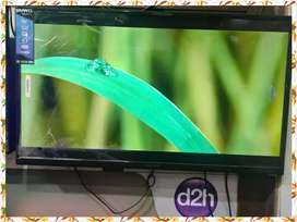 """Royal sale offer New neo aiwo 32"""" android smart pro ledtv"""