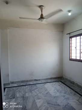 1 bad momty flat near pwd road for rent
