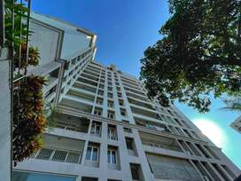 Flat for sale at Mather Ivory Heights