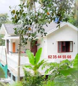 House Sale at Kottooli