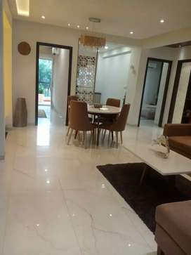 Independent/3bhk/for sale/ S+8 9th floor penthouse