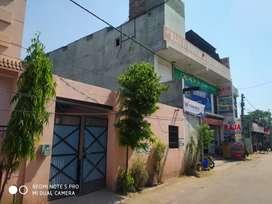 227 gajj st02 amar nagar main ati road ludhiana