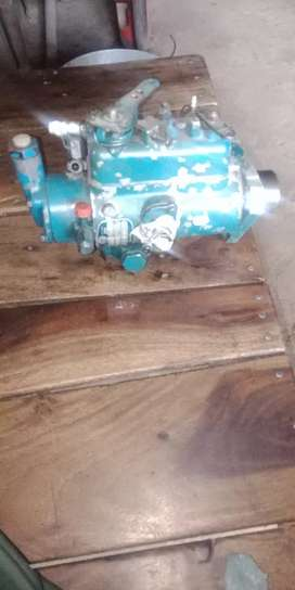Ford 4610 diesel pump new condition