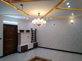14 Marla House Is Available For Rent In Gulberg
