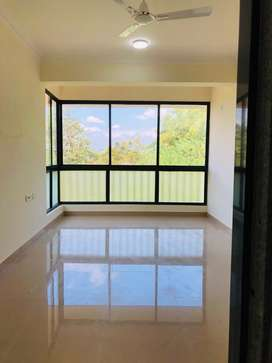 2BHK un-used Flat in Prime location for sale (Ready to move)