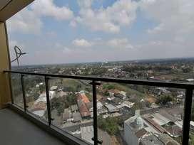 Patraland Amarta Apartemen Mewah Yogyakarta Kawasan Elite