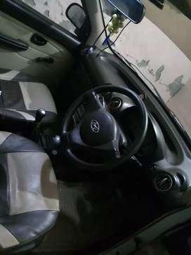 DL number insurance nhi hai 80 % tyre