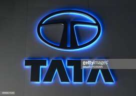 Opportunity in TATA MOTORS LTD COMPANY for Assistant / Helper, Back Of