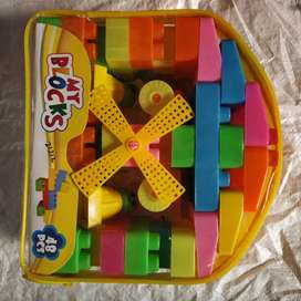 All types toys wholesale