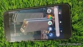 Google Pixel XL 4G Volte Mint Condition
