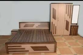 Combo offer full bedroom set