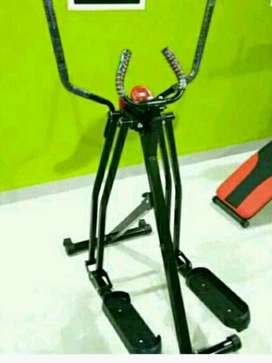 air walker mantul ready stok multi fungsi