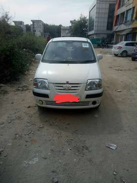 Well maintained car with cng on paper Little bit price negotiable