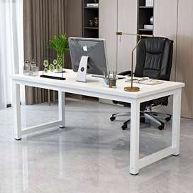 Computer Desk for Home Office PC Laptop Notebook Study Writing Table