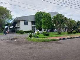 GUDANG Lokasi Di Ngoro, Mojokerto