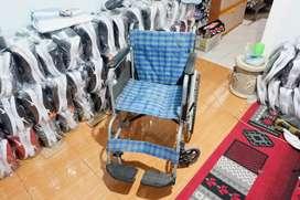 Kursi roda murah berkualitas bagus
