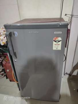 Kelvinator Fridge in good condition