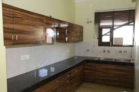 3 bhk flat for Sale at kharar ludhiana highway (mohali punjab)