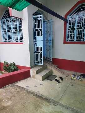 3bhk house near vivekananda central school,subhash nagar