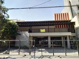 Rumah Disewakan Raya Manyar Kertoarjo Surabaya Timur