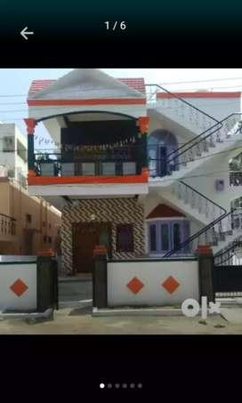 House For rent pura house ke liye Office ke liye Munshi Pulia