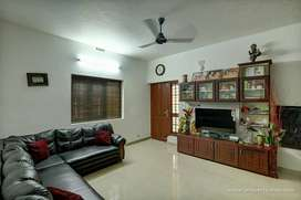 Beautifully planned/Meticulously designed/Ample space/3BHK modern/CCTV