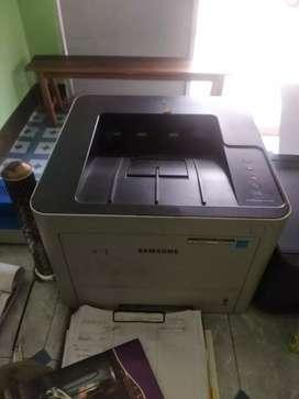 Printer proexpress