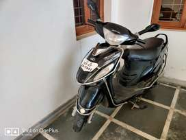 Mahindra Rodeo scooter for sale