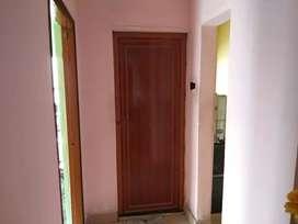 Vijay pal apartment