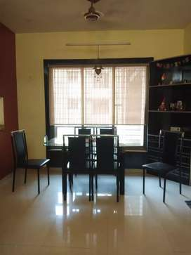 All new fully furnished flate @casa bella.