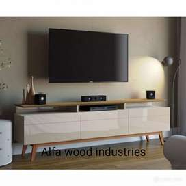 Brand new TV stand available