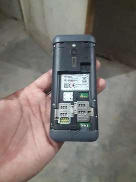 Nokia 230 Nyc condition No any problm with orignal Charger