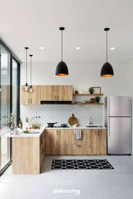 kitchen seat free desain