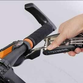 Kunci L Repair Portable