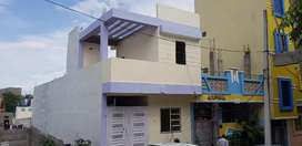 New Independent House For Sale