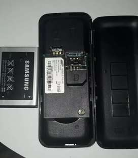 Good condition i just upgrade so I want to seel this phone