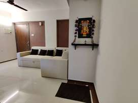 1 & 2 Bed Flats for sale in Guruvayur west nada