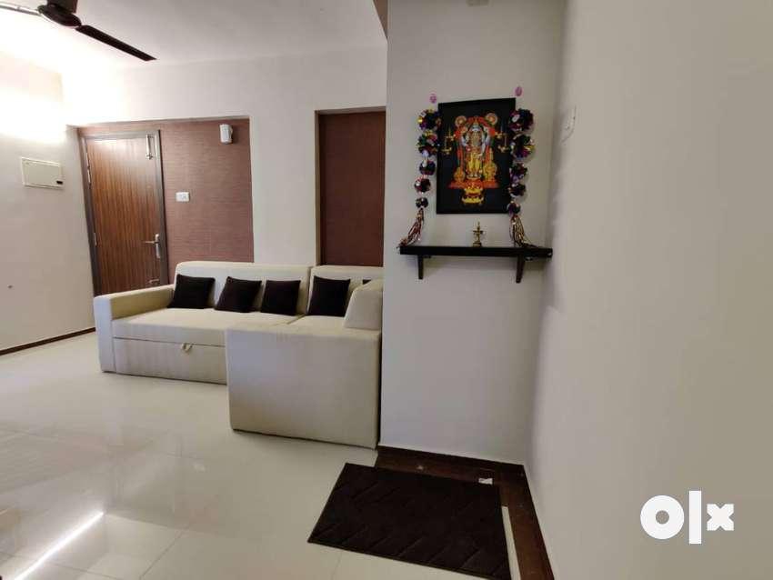 1 & 2 Bed Flats for sale in Guruvayur west nada 0