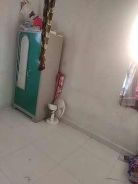 2 BHK Flat Apartment For Sale Arvind Nagar