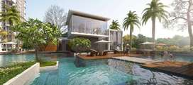 Ready To Move 2BHK at punawale at 53 Lacs (all inc.)