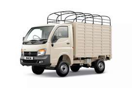 Need Tata Ace for households transportation